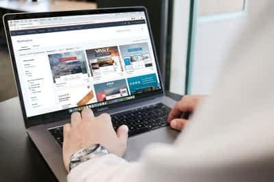 websites_computer